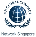 Singapore_logo_short